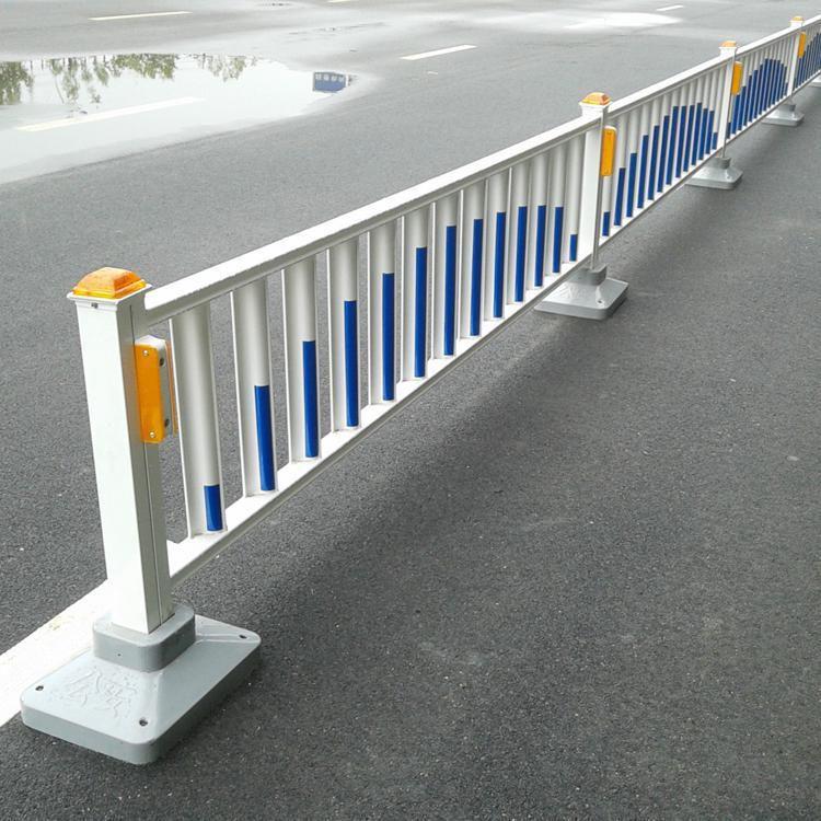 福建道路护栏