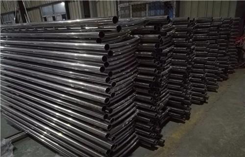 福建不锈钢复合管